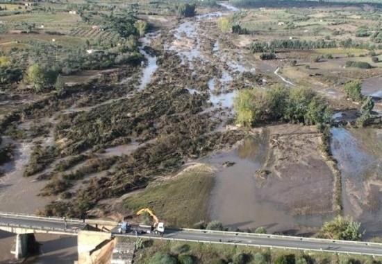 20131118_olbia_floods6