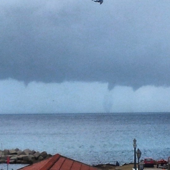 20131119_agropoli_waterspouts_2