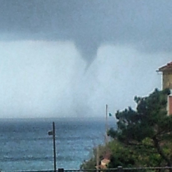 20131119_agropoli_waterspouts_3