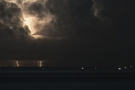 20131119_niccolo_ubalducci_waterspout
