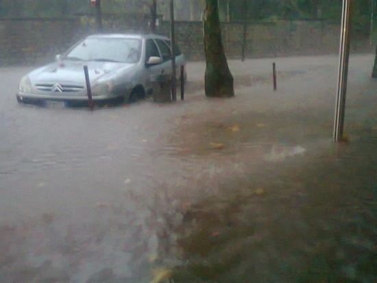 20131119_sardinia_floods_10_mnw