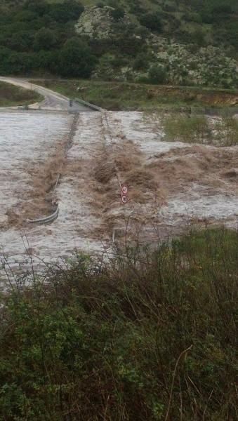 20131119_sardinia_floods_11_mnw