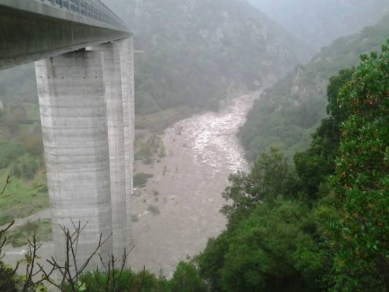 20131119_sardinia_floods_12_mnw