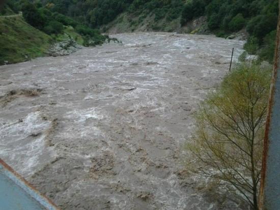 20131119_sardinia_floods_13_mnw