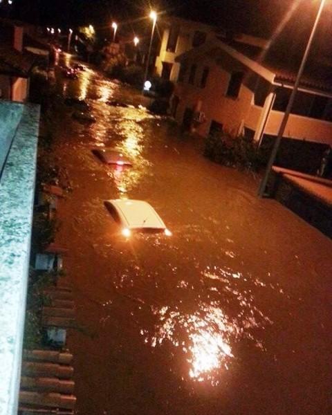 20131119_sardinia_floods_2