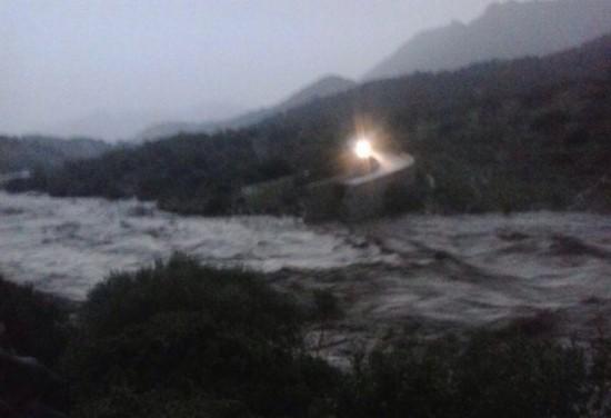 20131119_sardinia_floods_3