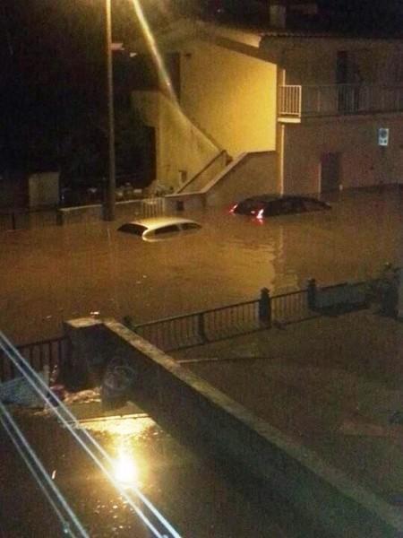 20131119_sardinia_floods_4