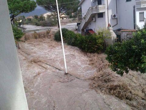 20131119_sardinia_floods_4a