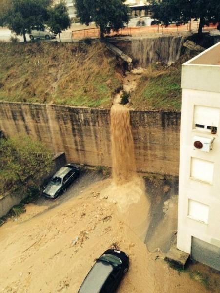 20131119_sardinia_floods_6_mnw
