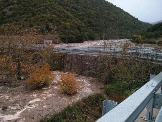 20131119_sardinia_floods_7_mnw