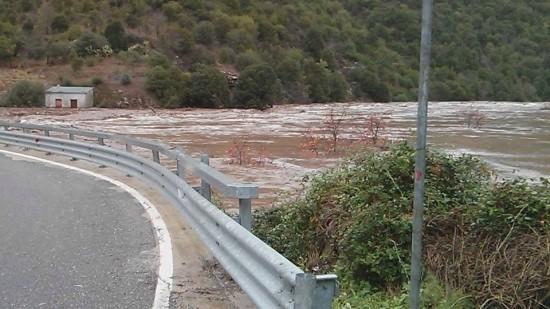 20131119_sardinia_floods_8_mnw