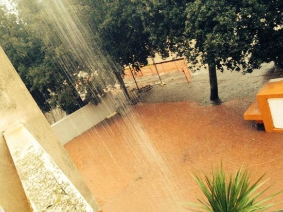20131119_sardinia_floods_9_mnw