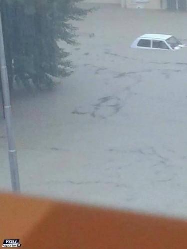 20131120_calabria_floods