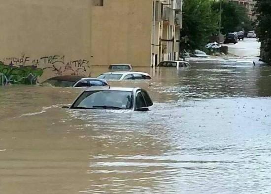 20131120_calabria_floods_2