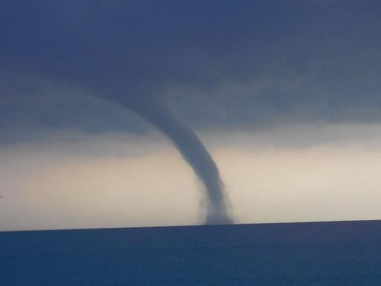 20140715_Arglasti_waterspout_6