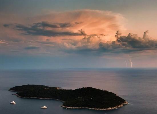 20140717_galerija_BBasic_Dubrovnik_vceraj_1