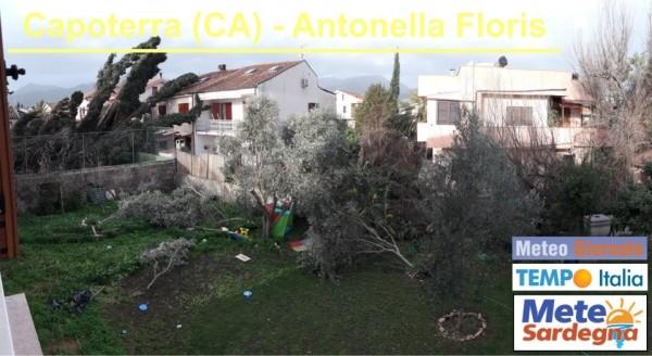 20180121_tromba-daria-su-Capoterra-Cagliari-21-01-2017-altri-danni
