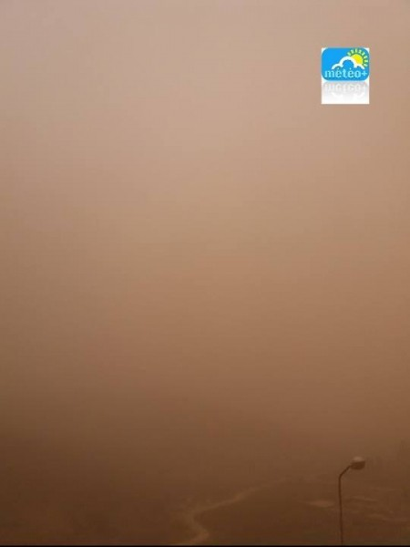 22022017_Tlemcen_dust_1