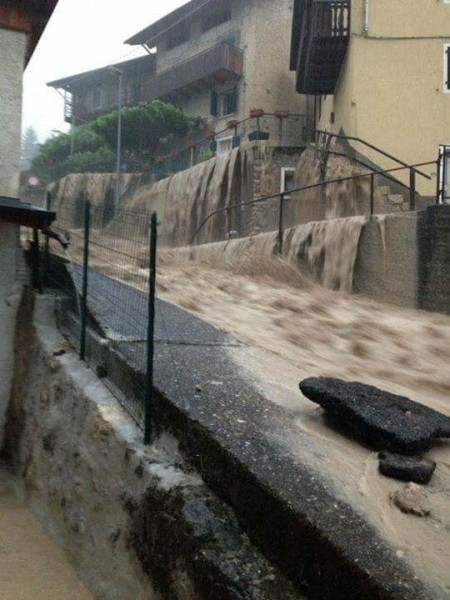 25062017_floods_2