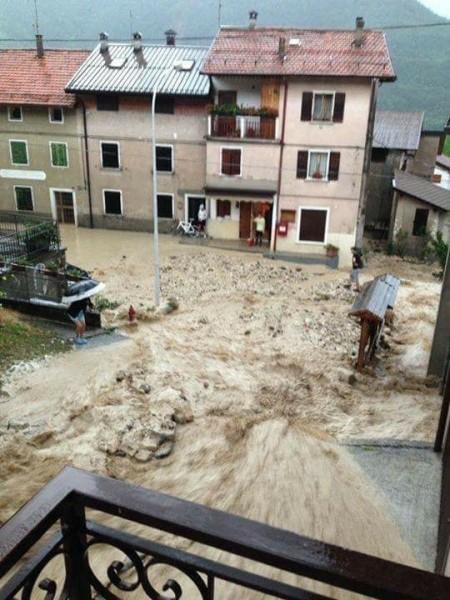 25062017_floods_3