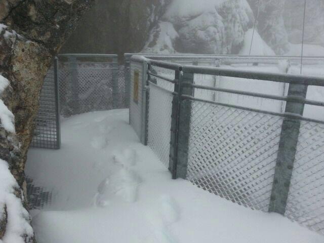 27072017_Dachsteingletscher_snow_4