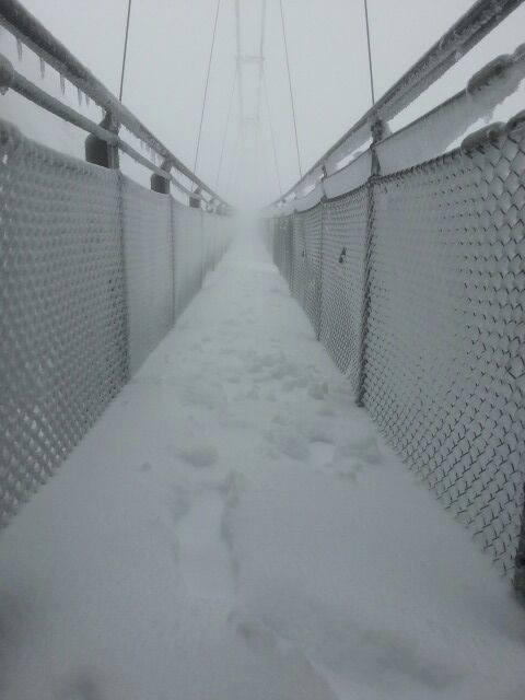 27072017_Dachsteingletscher_snow_5