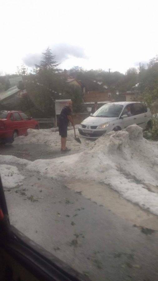 27072017_Plomin_hailstorm_acc_9