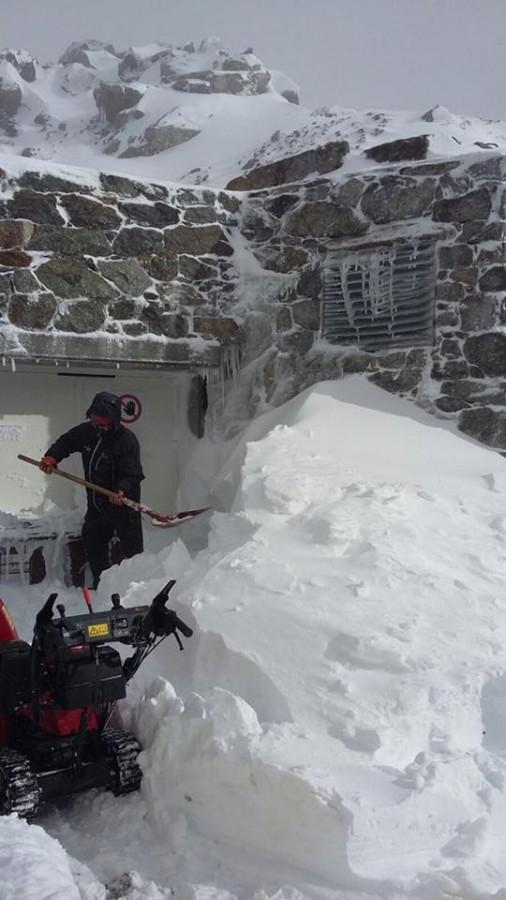 27072017_RifugioTorino_snow_4