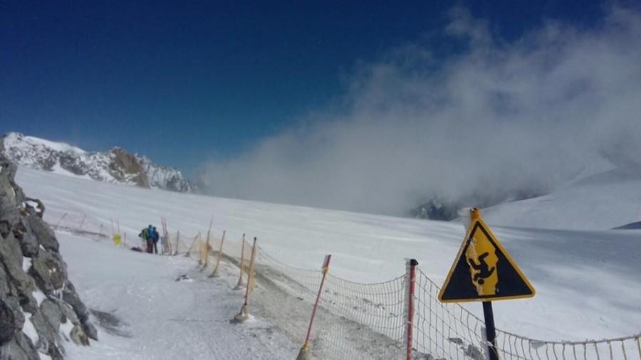 27072017_RifugioTorino_snow_6