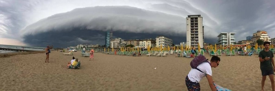 27072017_storms_Italy_19