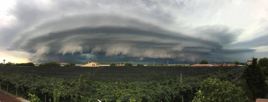 27072017_storms_Italy_20