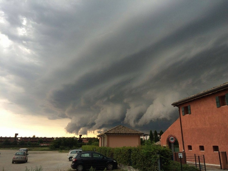 27072017_storms_Italy_21