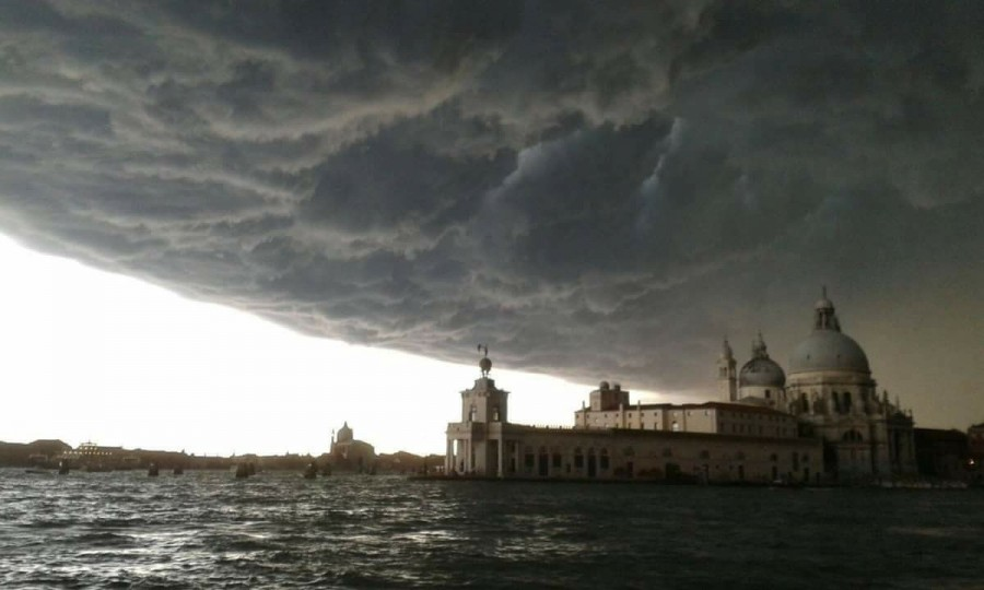 27072017_storms_Italy_5