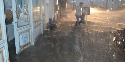 floodfrancija2_4okt2013
