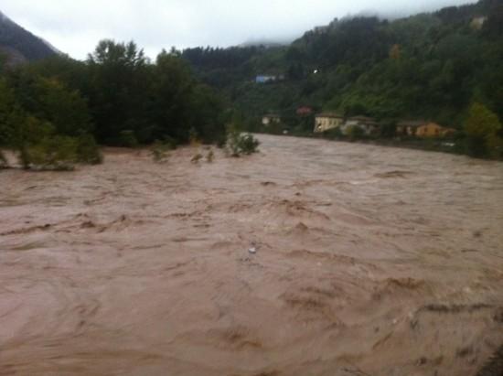 floodstuscany2_21okt2013