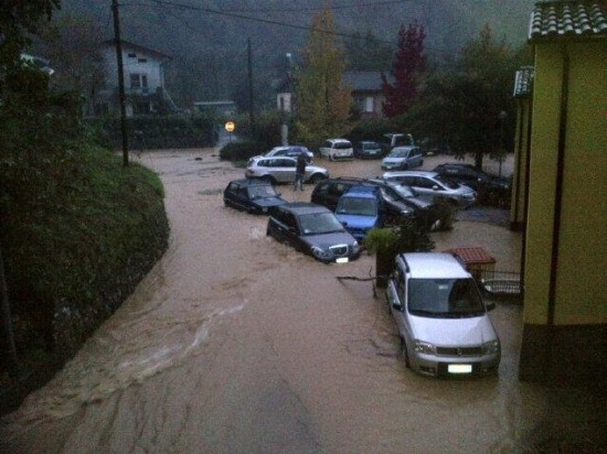 floodstuscany_21okt2013