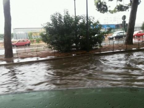 palermo_floods