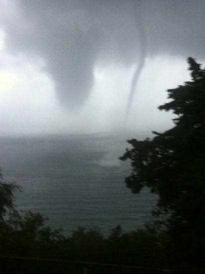 tornado2_16sept2013