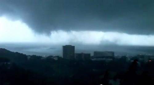 tornadorhodes5_17okt2013