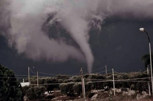 tornadosoleto1_9okt2013