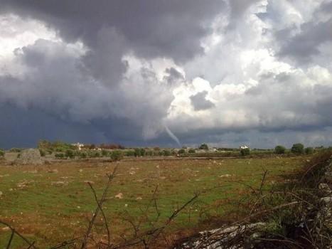 tornadosoleto3_9okt2013