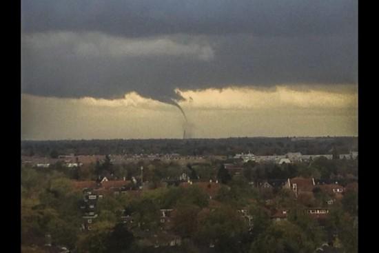 wijk_tornado_forum_2