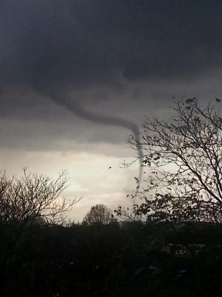 wijk_tornado_forum_3
