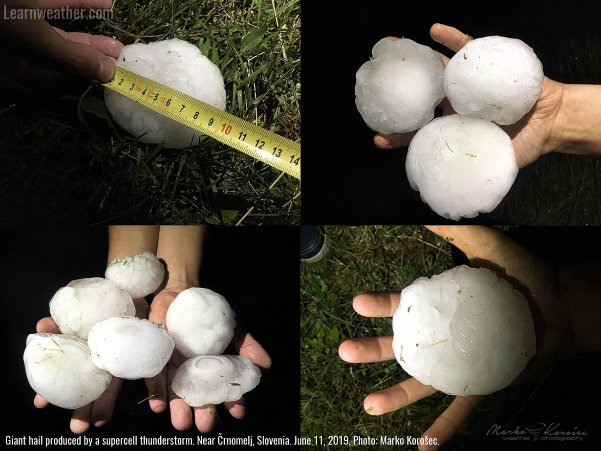 supercell-visual-signs-large-hail