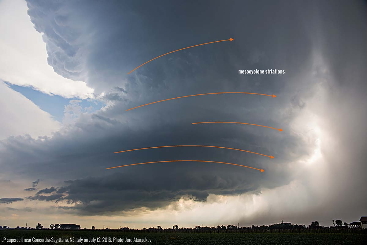 supercell-visual-signs-mesocyclone