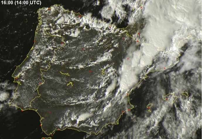 04102013_s_and_e_spain_thunderstorms