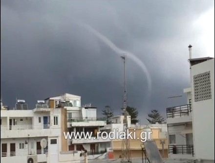 oct2_2013_rhodes_waterspout