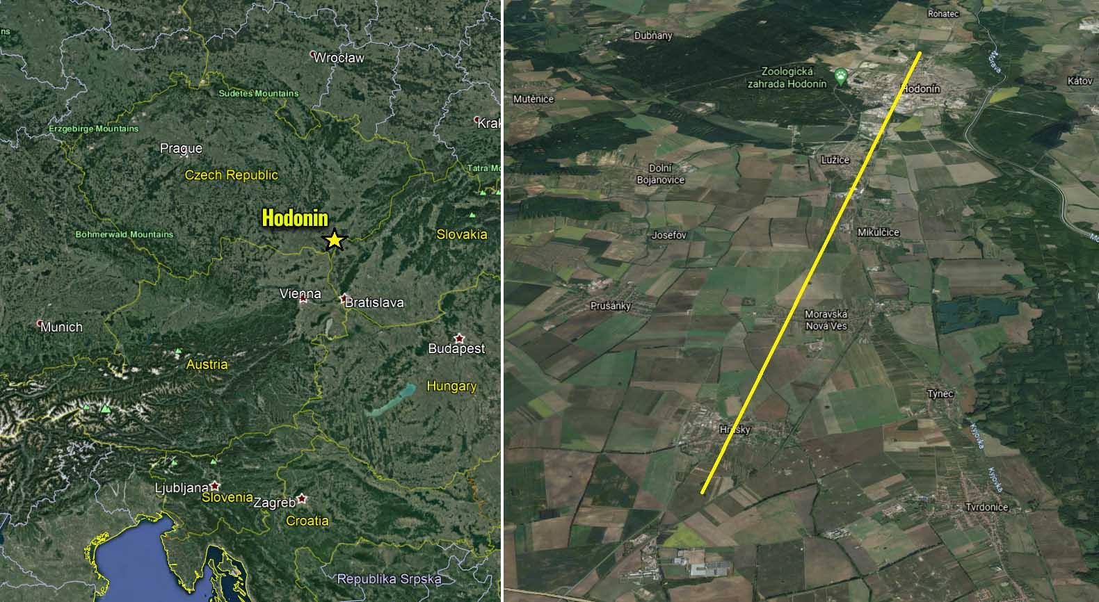 europe-severe-weather-tornado-hodonin-czech-republic-path