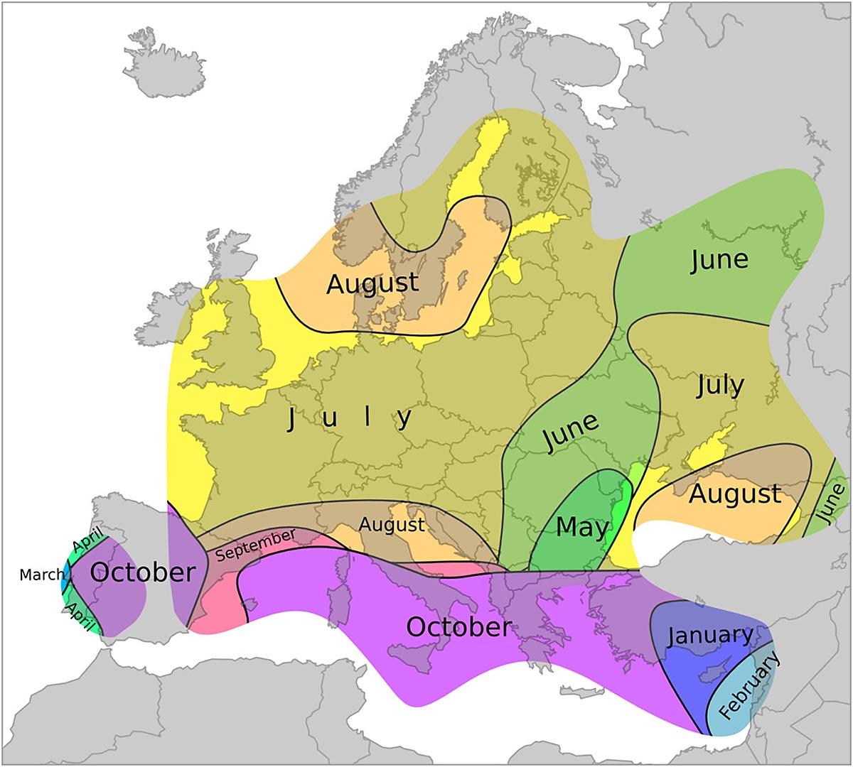 severe-weather-tornado-outbreak-lombardy-italy-annual-activity