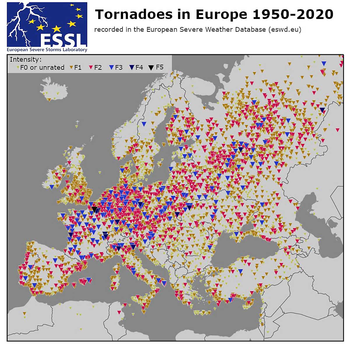 severe-weather-tornado-outbreak-lombardy-italy-europe-statistics